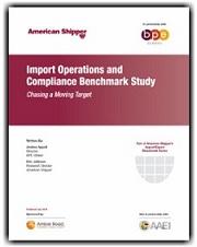 2014_Import_Operations_Benchmark