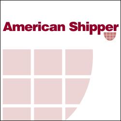 lp_American_Shipper1-2-1