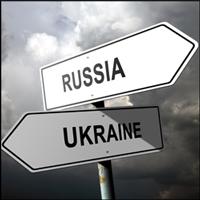 U.S. Sanctions Against Russia
