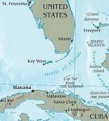 U.S. and Cuba export compliance
