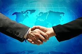 preferential-trade-agreements