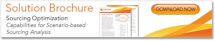 sourcing-optimization-brochure-cta.png