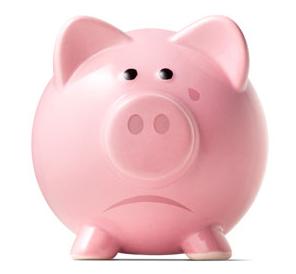 crying-piggy-bank1