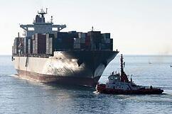 export-control-reform.jpg