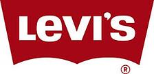 supply chain automation and levis