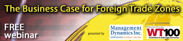 foreign-trade-zones-trade-agreement-webinar