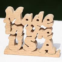 Made in the USA / Free Trade Agreements