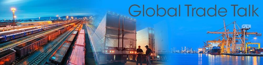Global Trade Talk
