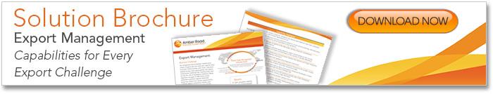 Brochure-Export_Management.jpg