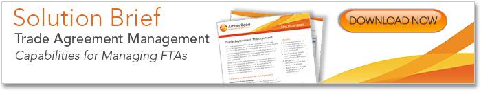 Brochure-Trade_Agreements.jpg