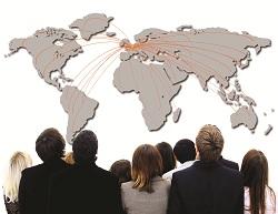 Global_Trade_Statistics