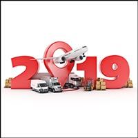 2019-predictions-200x200