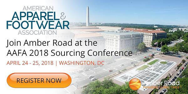 AAFA-Sourcing-Conference-Twitter-1024x512