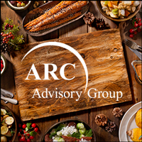 ARC-Building-a-Digital-Supply-Chain