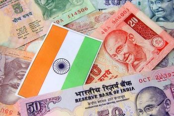 Amber Road Global Knowledge_India Trade.jpg