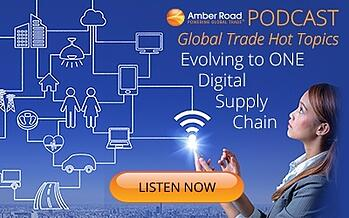 Amber-Road-Digital_SC-Podcast