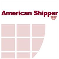 American-Shipper-Logo_200x200-2.jpg