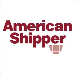 American-Shipper-Webinar-250x250.jpg