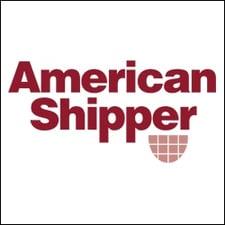 American-Shipper-Webinar-250x250