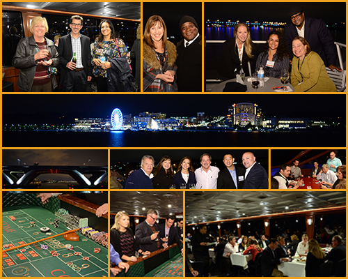 BIS-Cruise-2016-Collage.png