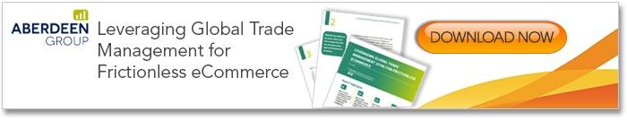 Banner-AG-eCommerce.jpg