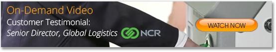 Banner-Video-NCR.jpg