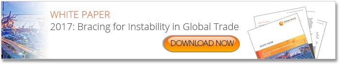 Banner-WP-Bracing-for-Instability.jpg