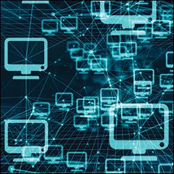 Blockchain-webinar-250x250