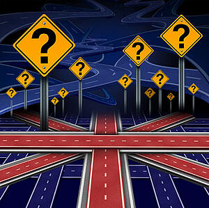 AmberRoad-Brexit-EU