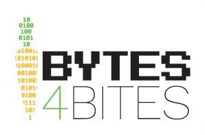 Bytes4Bites-1