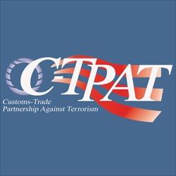 C-TPAT-webinar-image-250x250