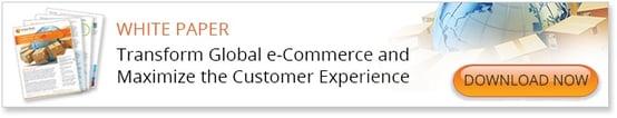 Banner-WP-Transform eCommerce.jpg