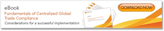 Banner-eBook-Centralized-Compliance.jpg