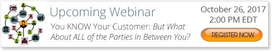Webinar-You-Know-Your-Customer-Denied-Party-Screening-Restricted-Party-Screening.jpg