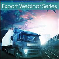Export-Key-Elements-200x200.png
