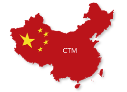 China_Trade_Management_Policy.png