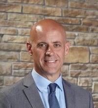 Chris Bereznay