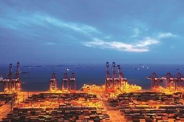 China_Trade_Management-1.jpg