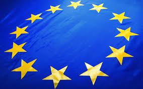 EU Export Control Conference