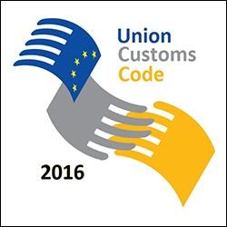 EU_Customs_Code_250x250.jpg