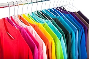 Colored shirts hanging.jpg