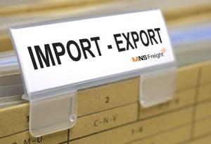 Customs import export self filing.jpg