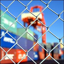 Customs-Webinar-250x250.png