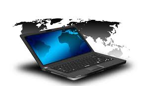 Digital Globe.jpg