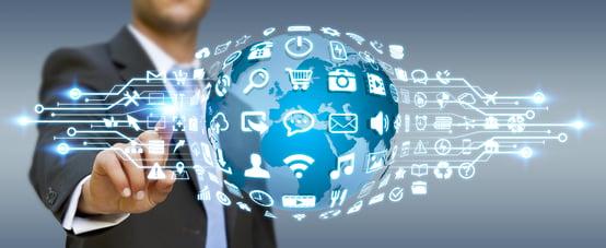 Digital_Global_Supply_Chain_Amber_Road.jpg