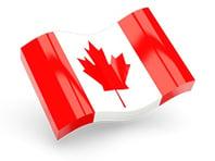 EU Canada Free Trade Agreement.jpg