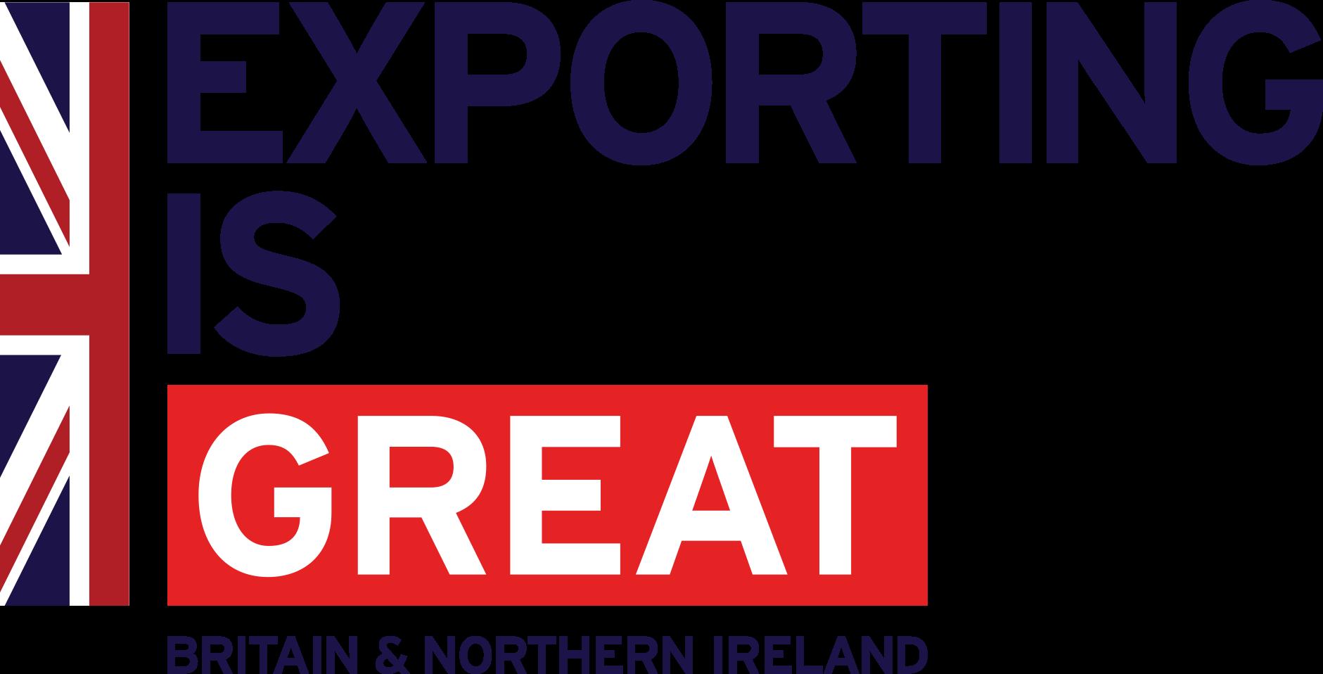 Exporting_Is_Great_UK_logo.jpg