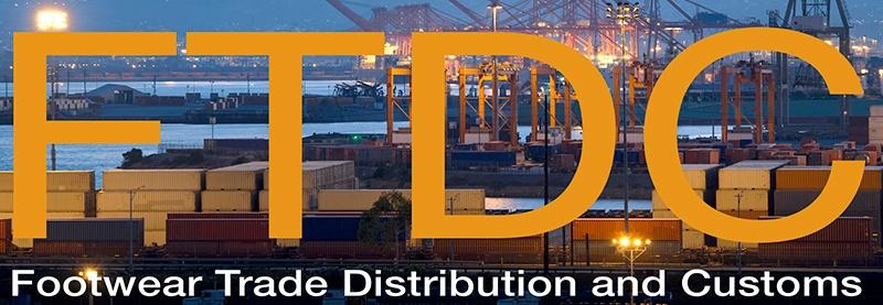 FTDC-logo-background-800px.jpg