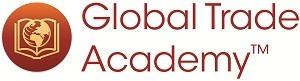 Amber Road's Global Trade Academy New LinkedIn Group