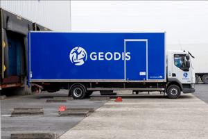 Geodis PR Image.png